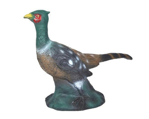 Targets - 3D Target Pheasant By Longlife