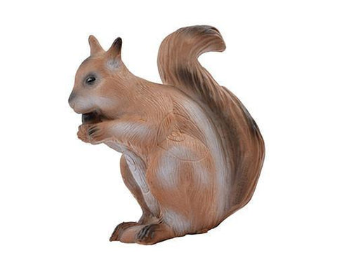 Targets - 3D Target Squirrel By Longlife