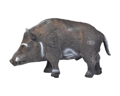 Targets - 3D Target Wild Boar By Longlife