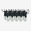 Festoon Party Lights - 10 metres