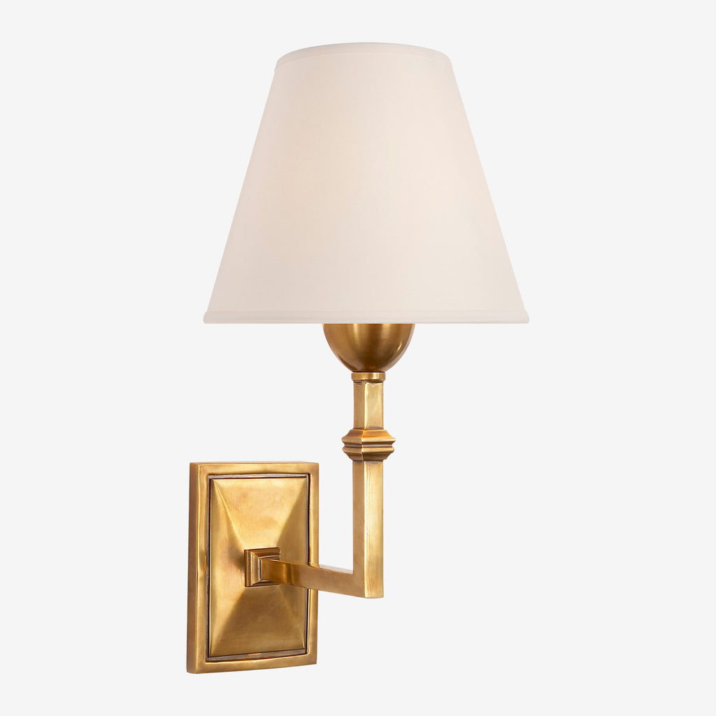 Jane Wall Sconce