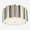 Markos Flush Mount
