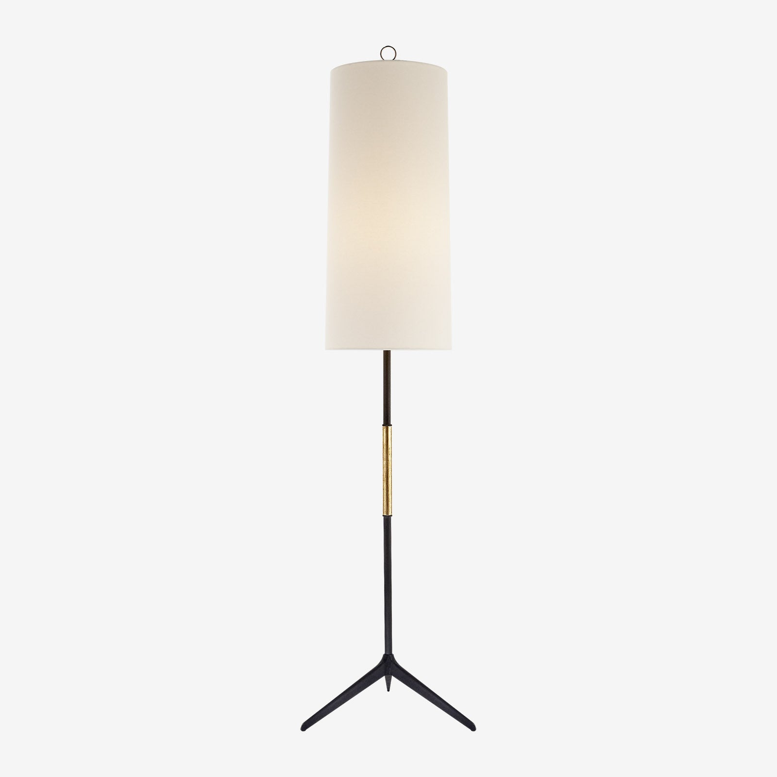 Frankfort Floor Lamp The Montauk Lighting Co