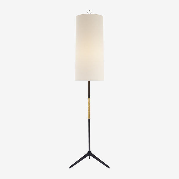 Floor Lamps The Montauk Lighting Co