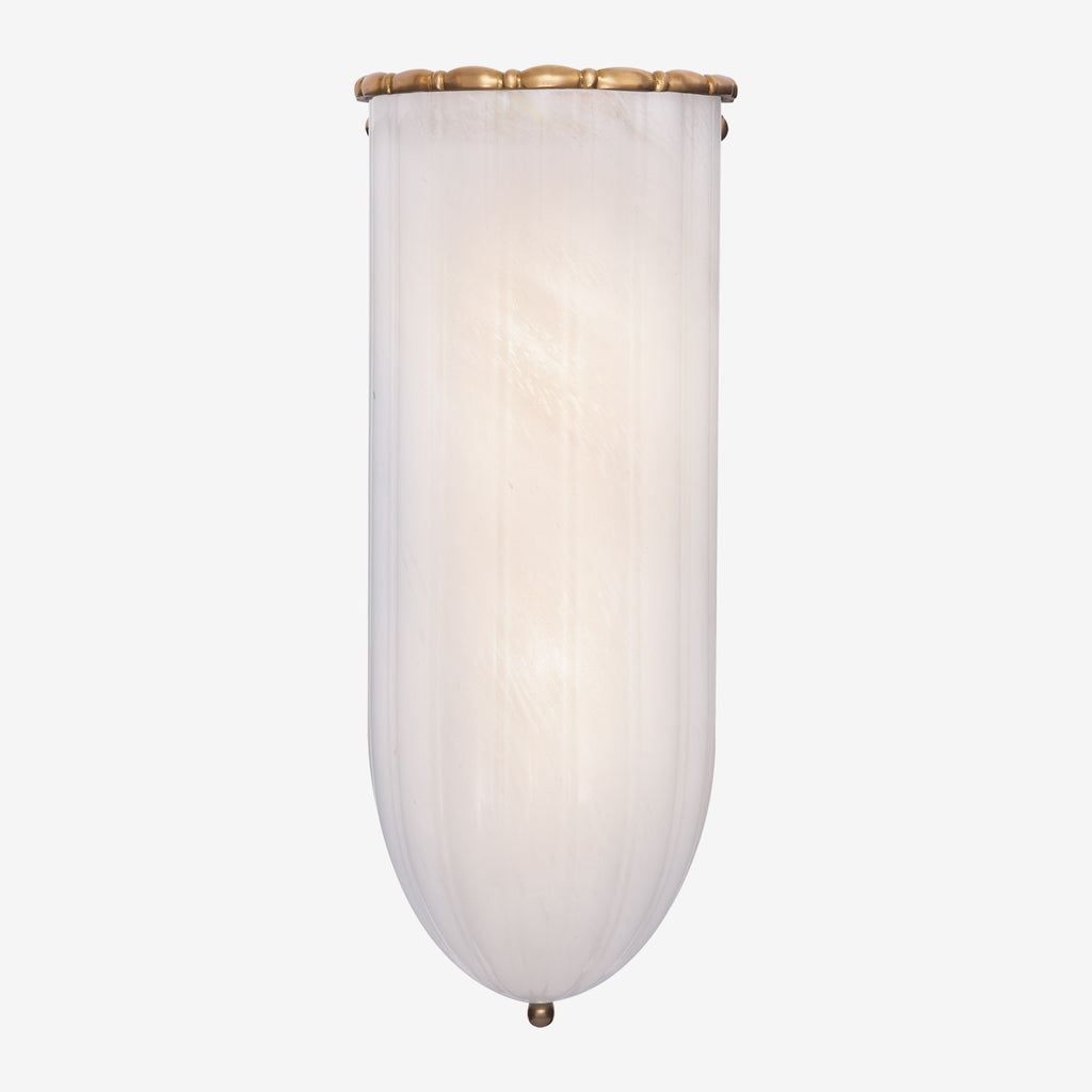 Rosehill Linear Wall Light