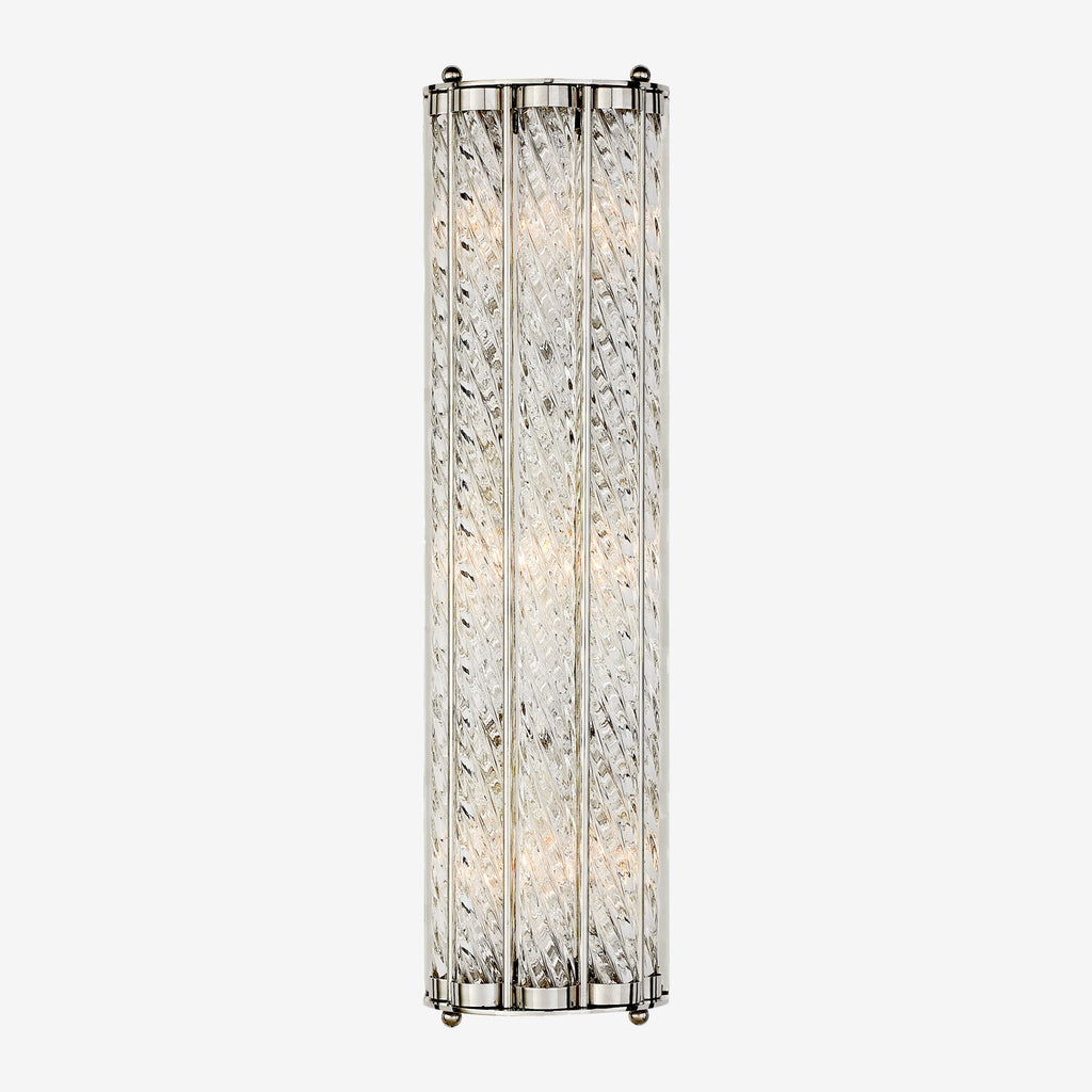 Eaton Linear Sconce