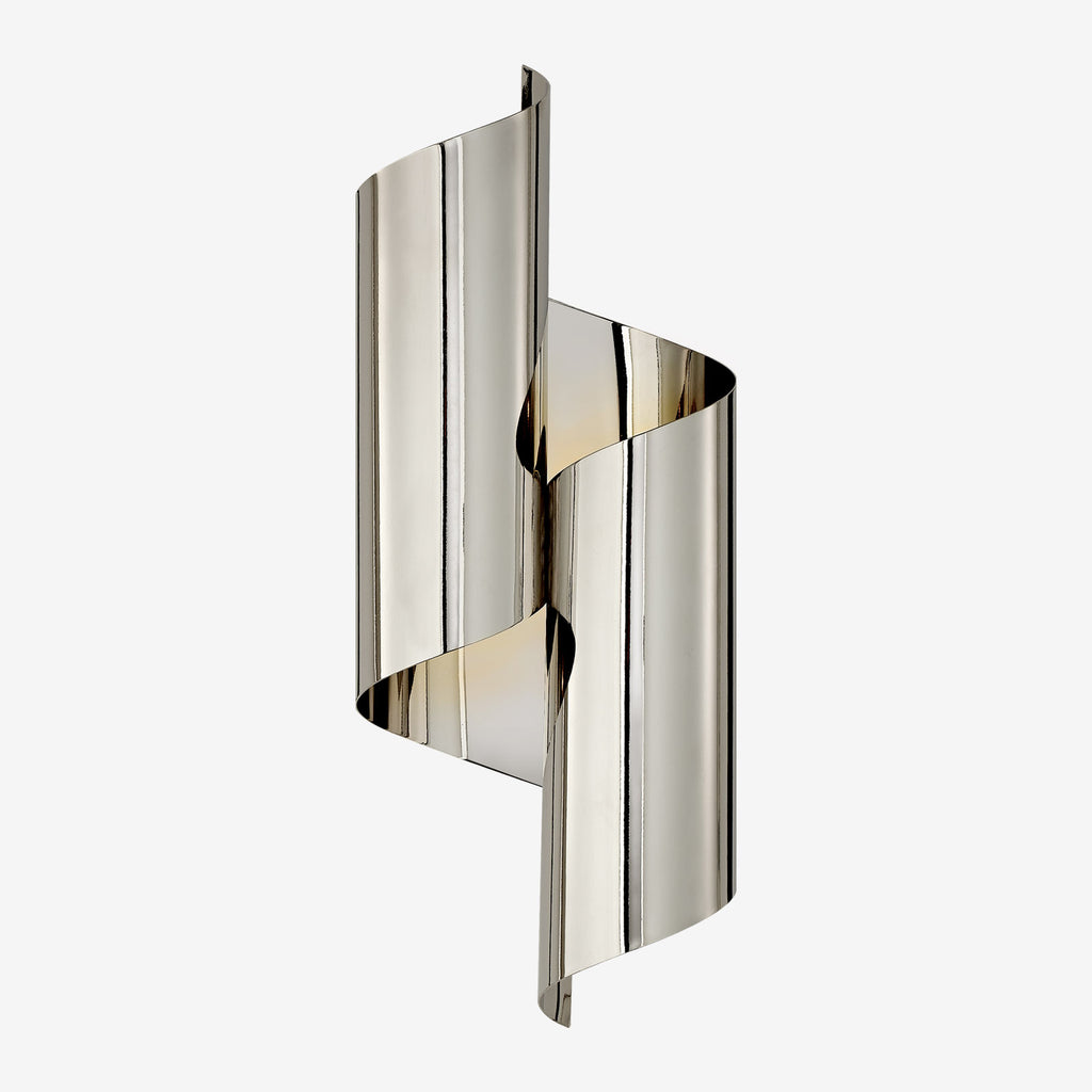 Iva Medium Wrapped Sconce