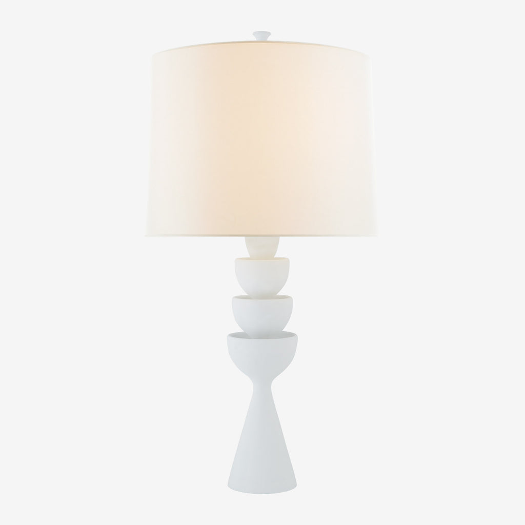 Veranna Large Table Lamp