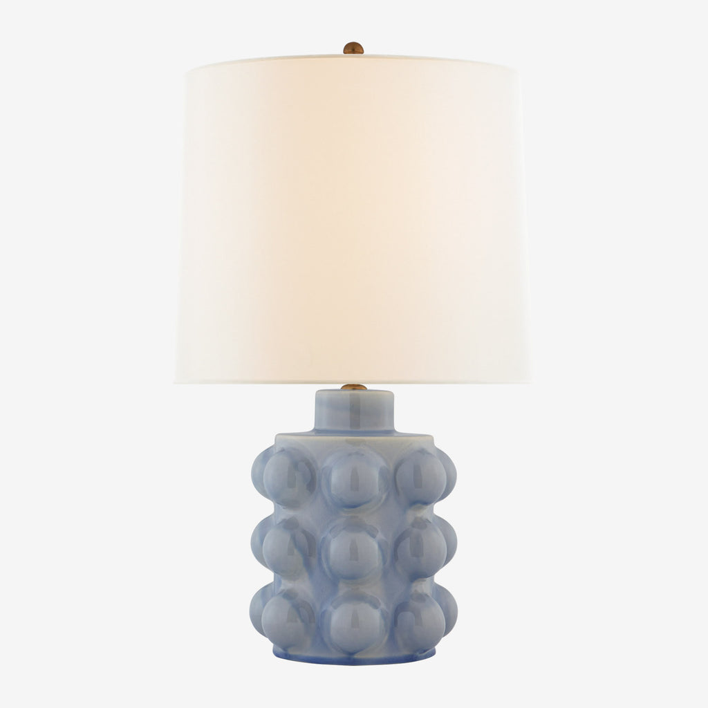 Vedra Medium Table Lamp