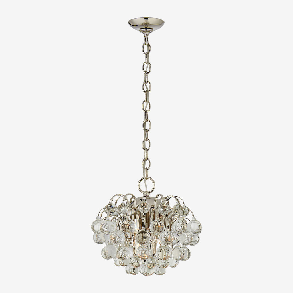 Bellvale Chandelier