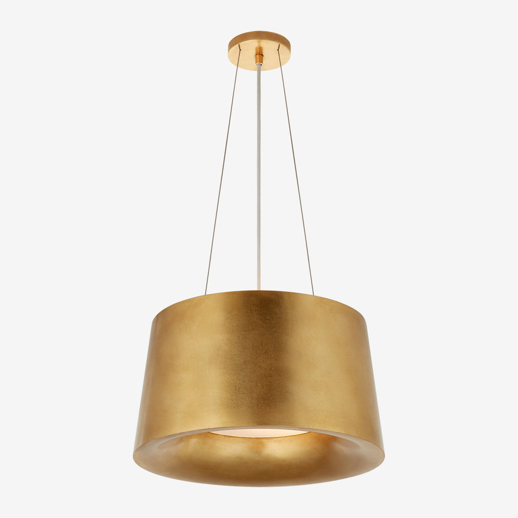 Halo Small Hanging Shade