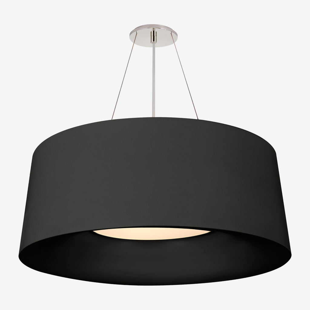 Halo Medium Hanging Shade