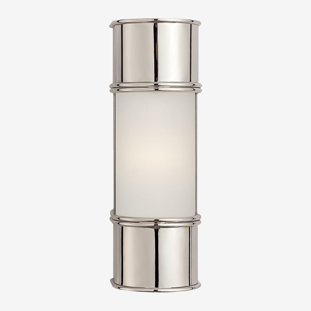 Oxford Bath Sconce