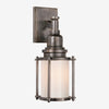 Stanway Sconce