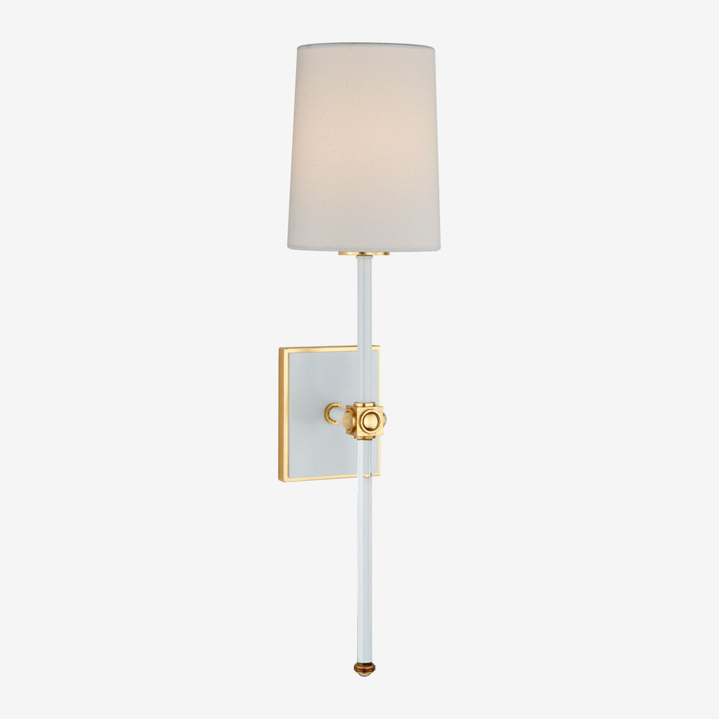 Lucia Medium Tail Sconce