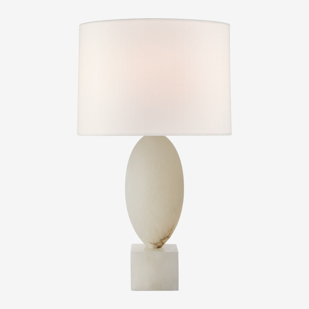 Versa Table Lamp