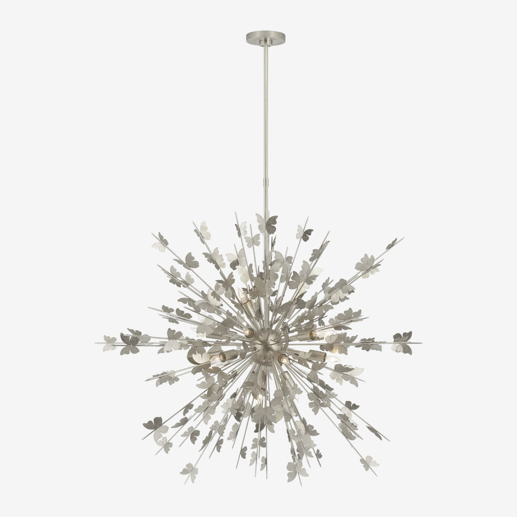 Farfalle Large Chandelier