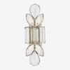 Lloyd Large Jewelled Sconce