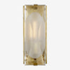 Castle Peak Small Sconce