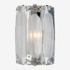 Castle Peak Large Sconce