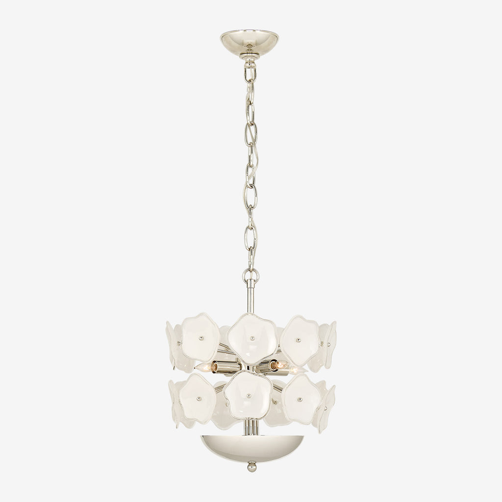 Leighton Small Chandelier