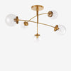 Prescott Medium Mobile Chandelier