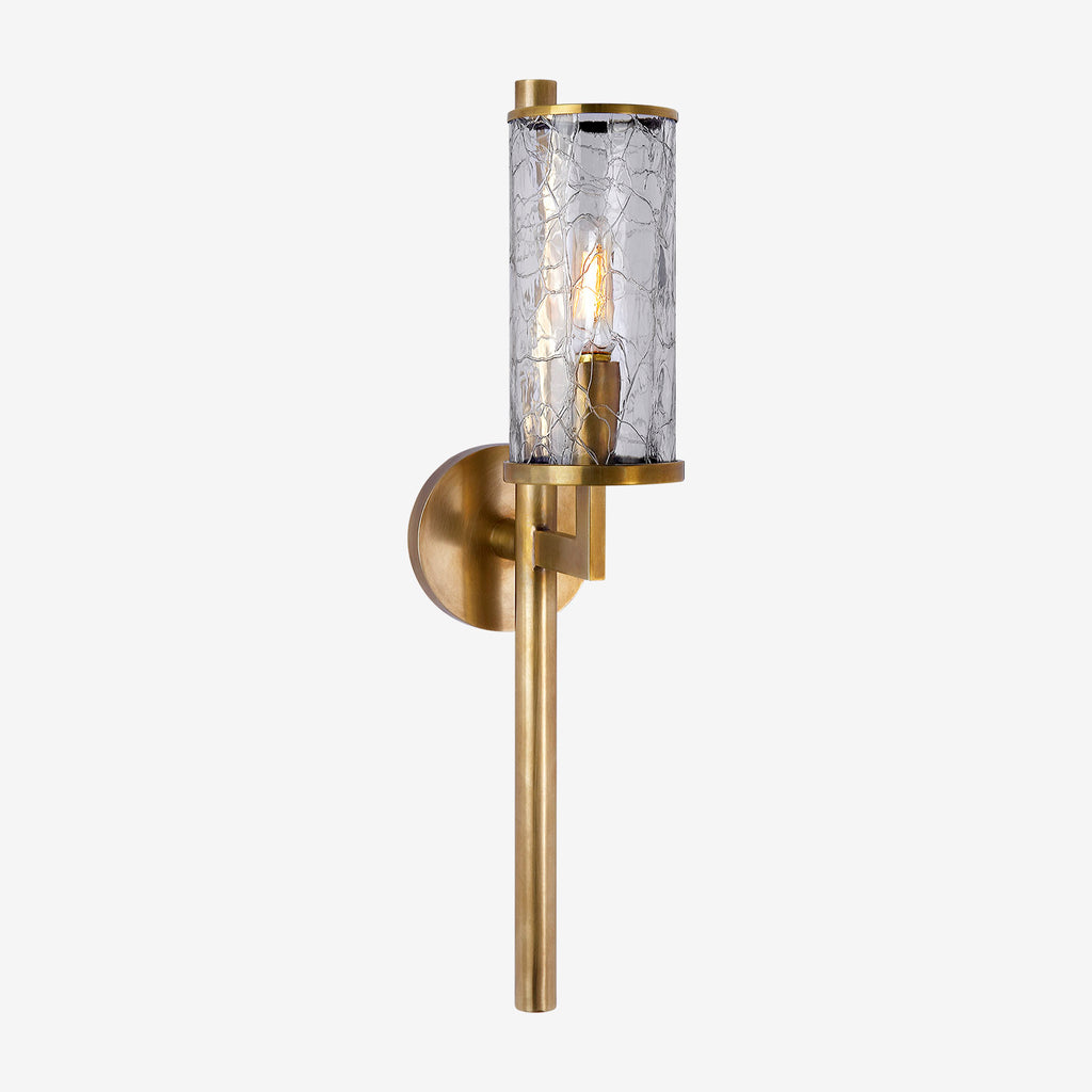 Liaison Single Sconce