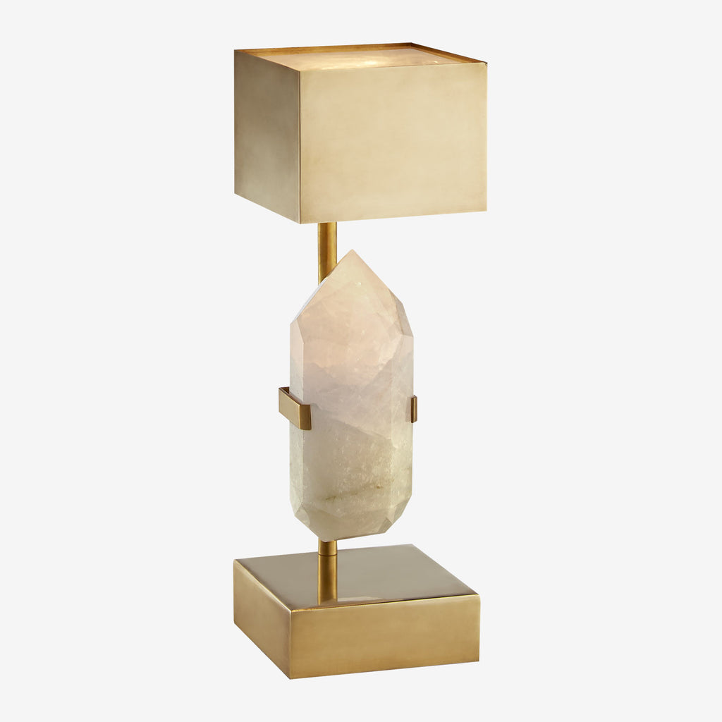 Halcyon Desk Lamp