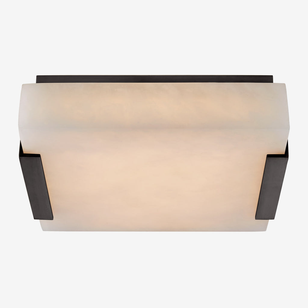 Covet Flush Mount