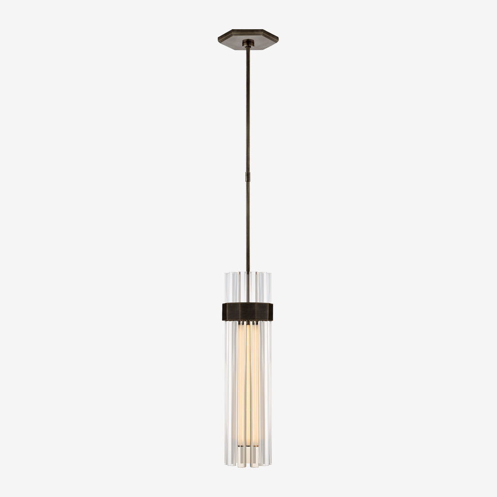 Fascio Medium Pendant