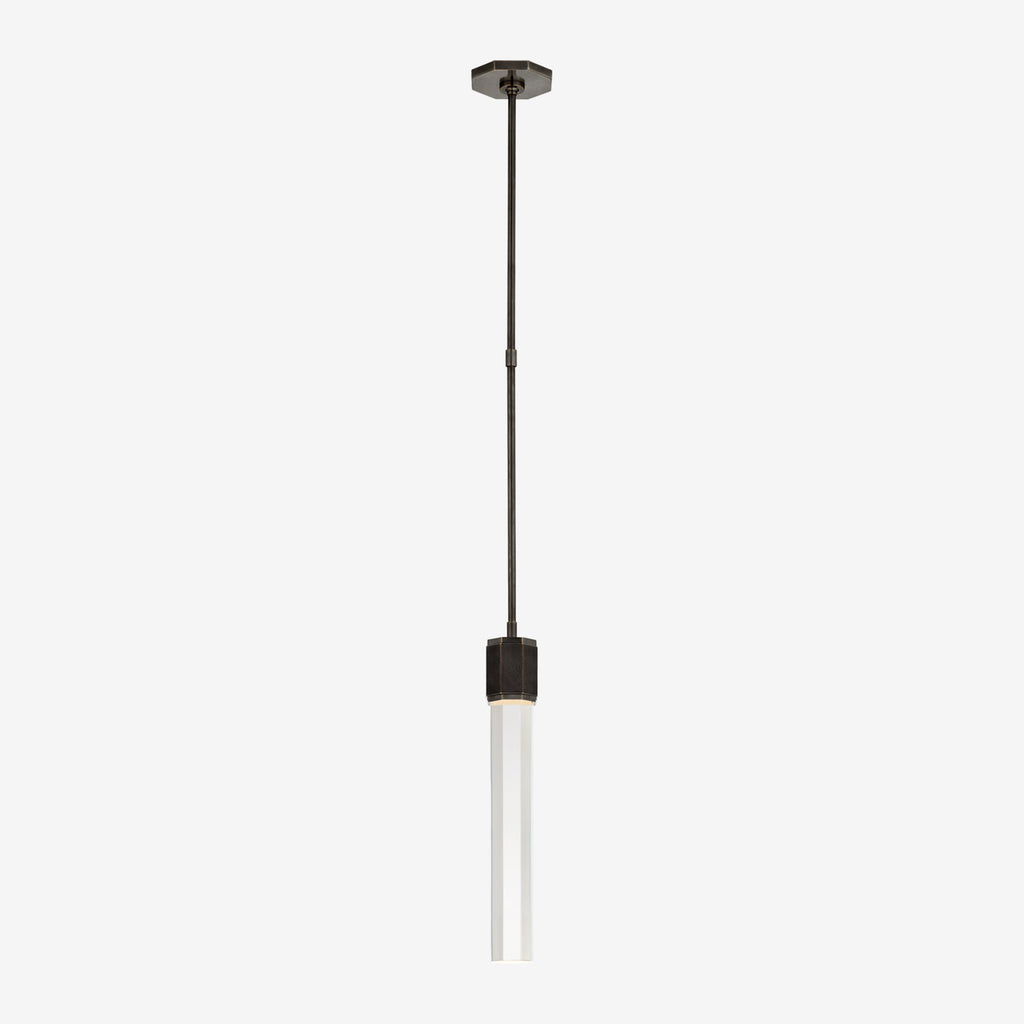 Fascio Single Pendant