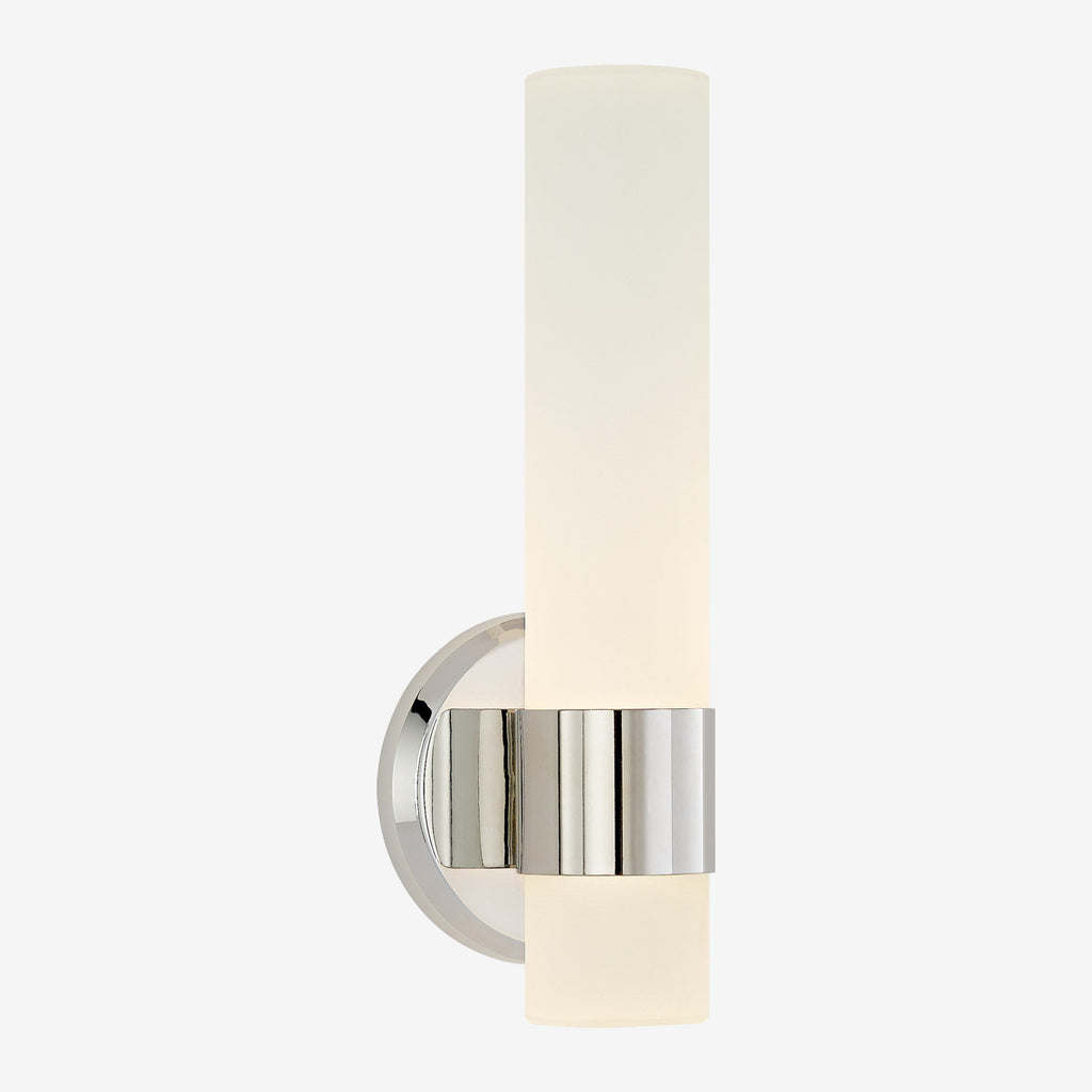 Barton Single Arm Sconce