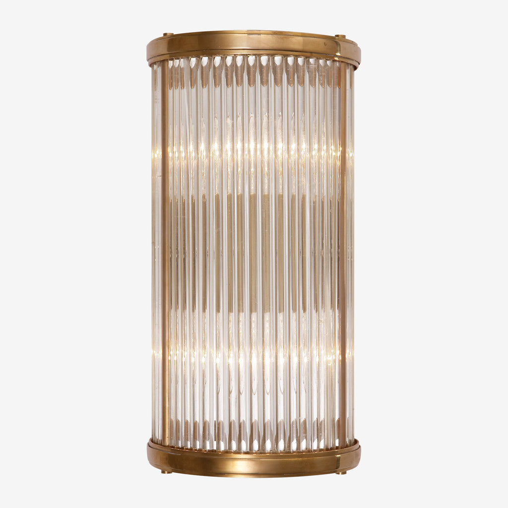Allen Linear Sconce (Small)