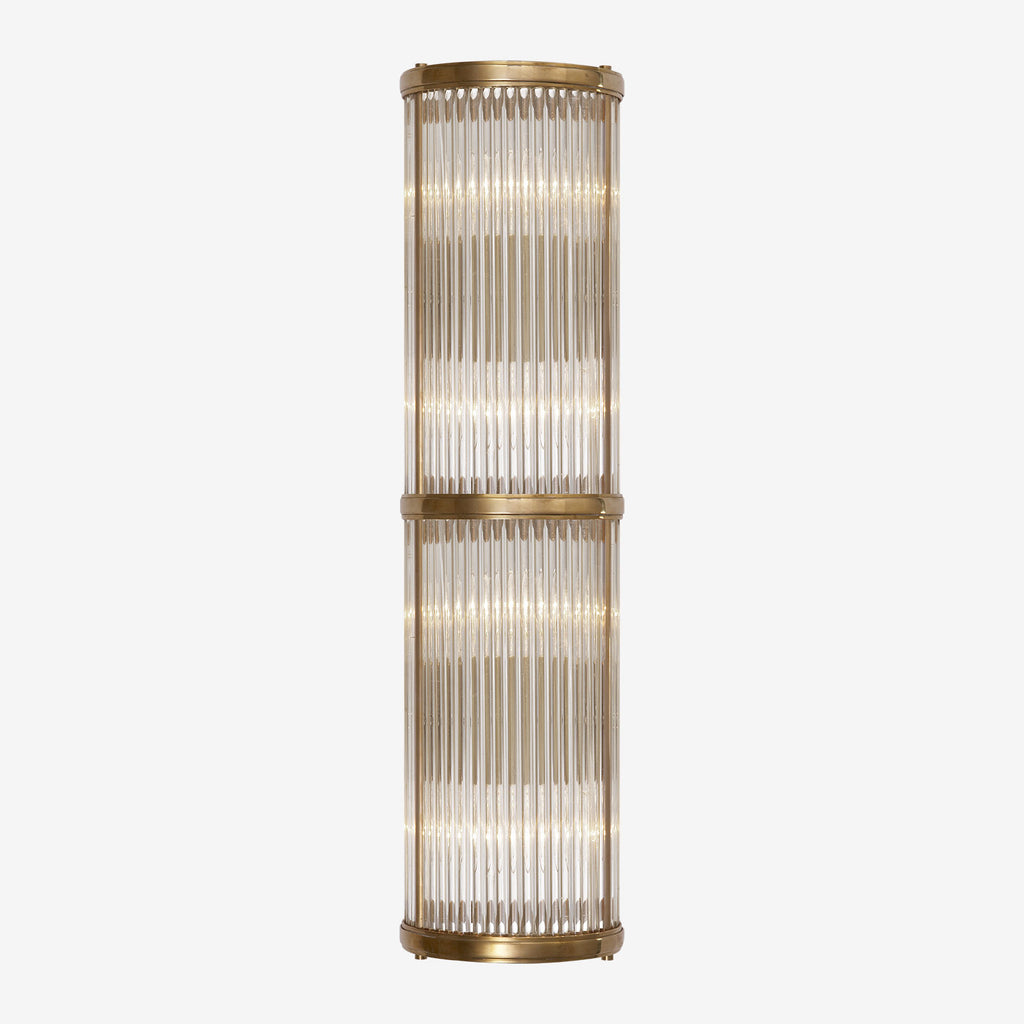 Allen Linear Sconce (Medium)