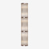 Allen Linear Sconce (Large)