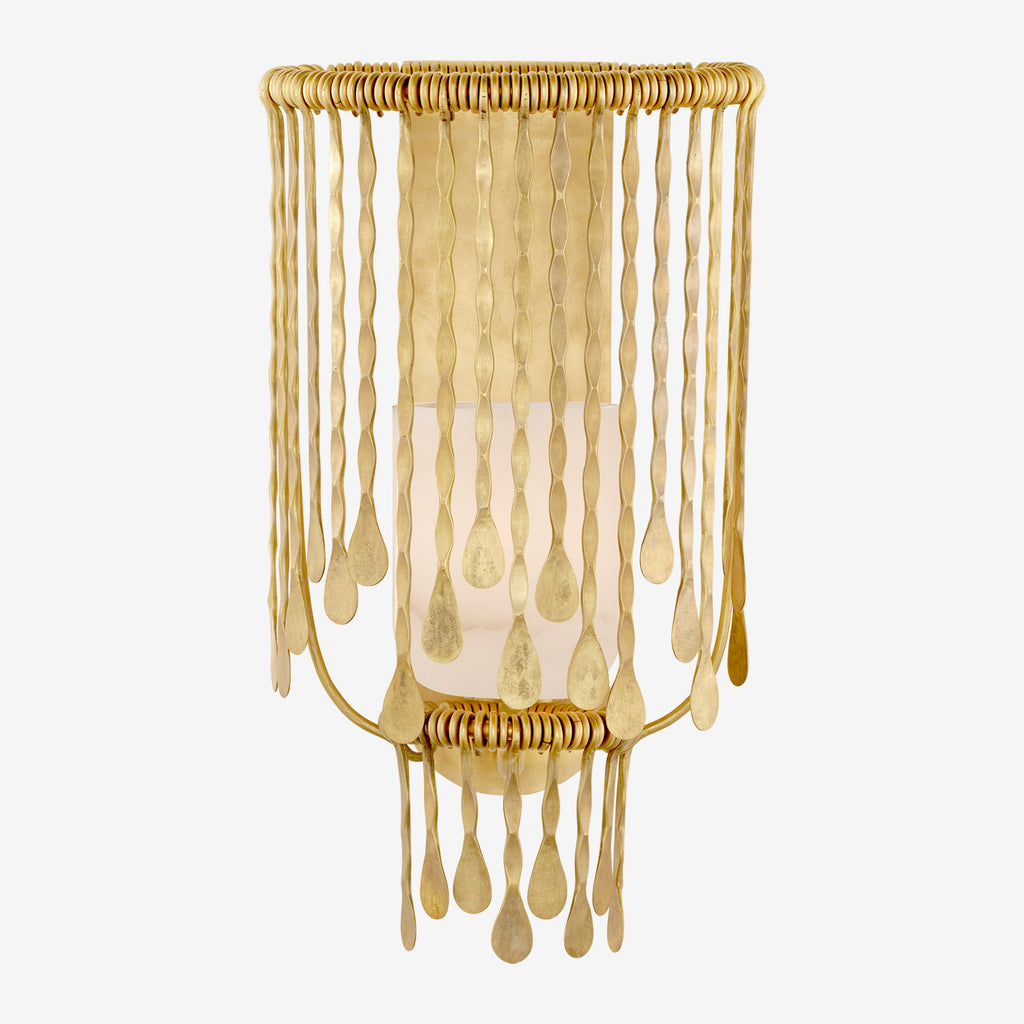 Ralph Lauren The Montauk Lighting Co
