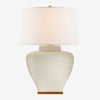 Isla Table Lamp