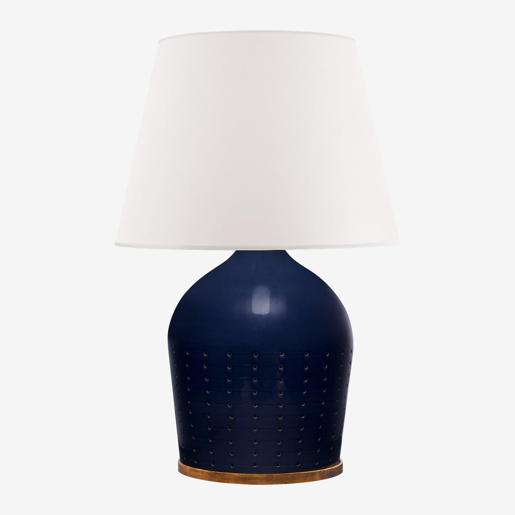 Halifax Table Lamp