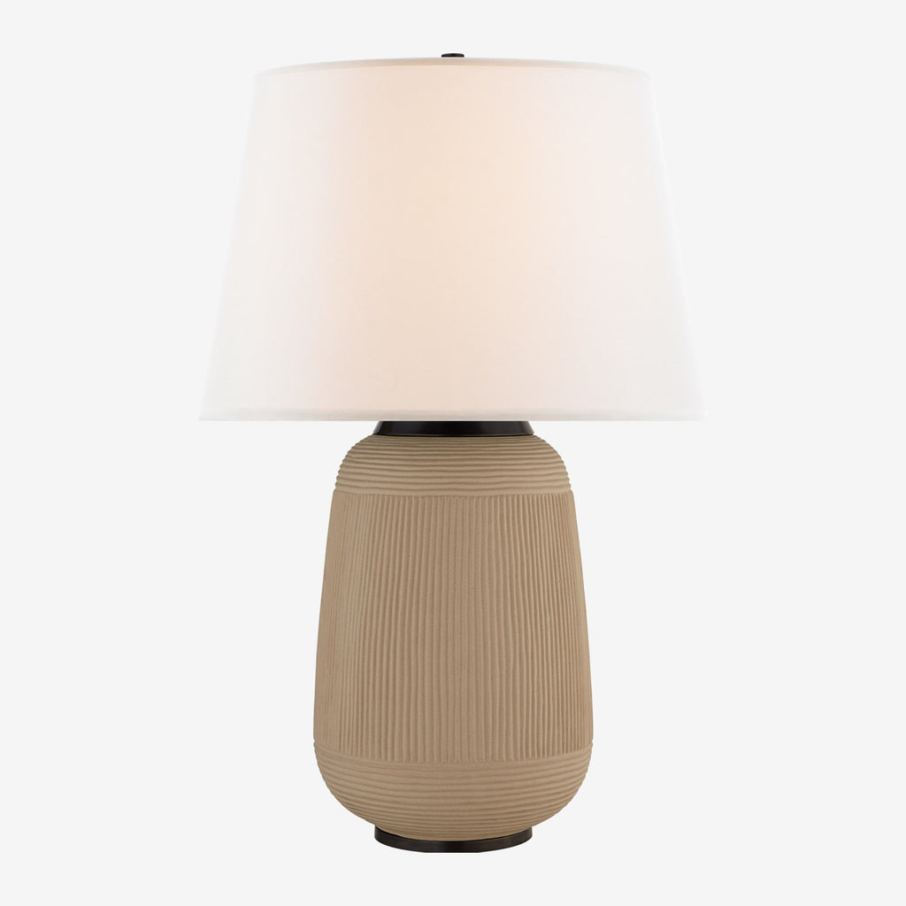 Monterey Table Lamp