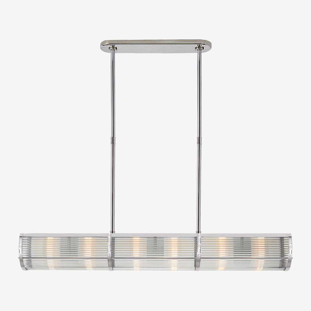 Allen Medium Linear Pendant