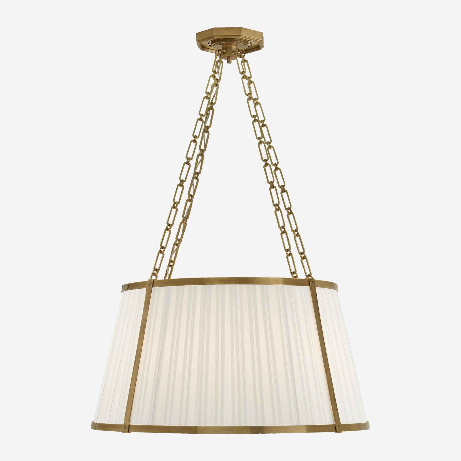 Ralph Lauren – The Montauk Lighting Co