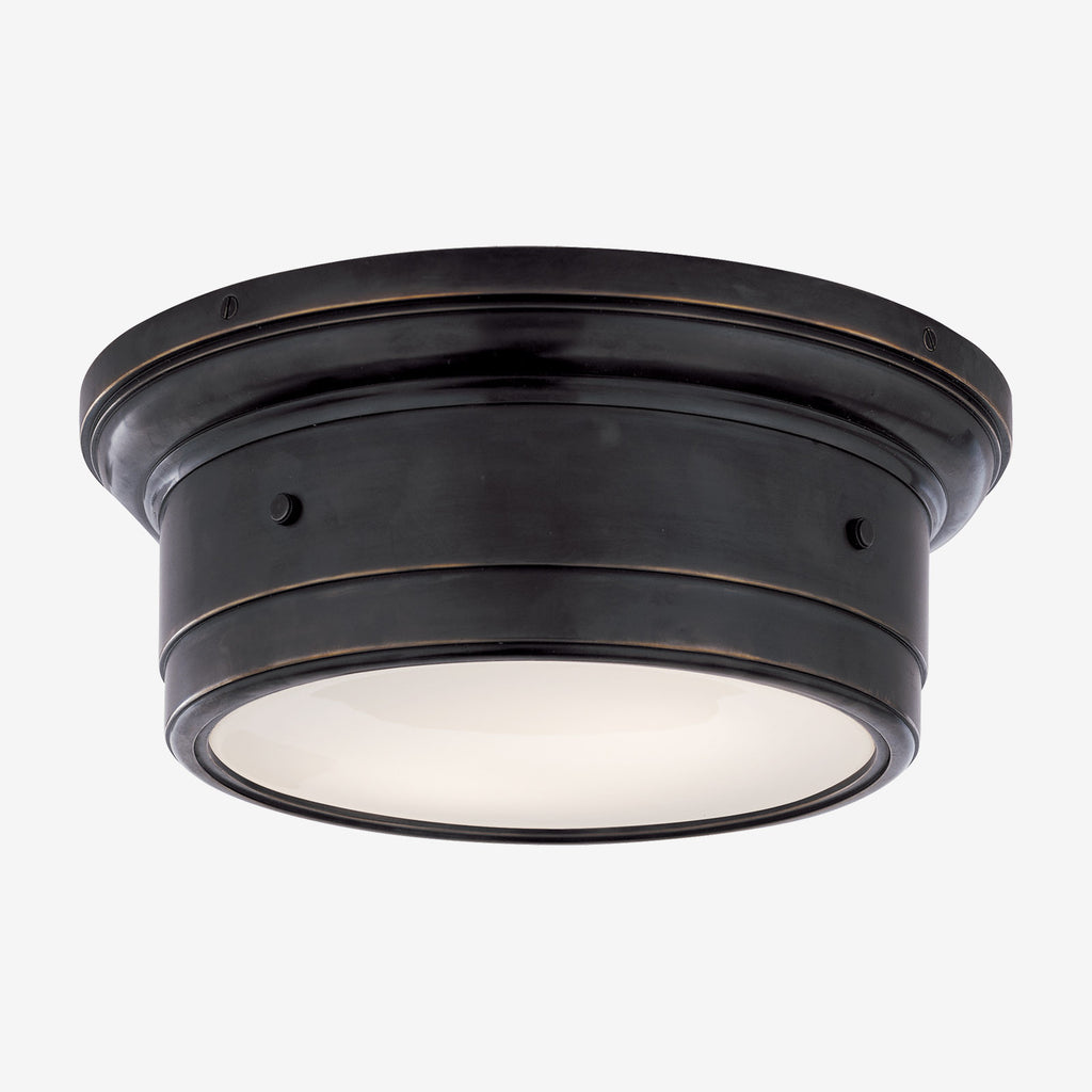 Siena Flush Mount