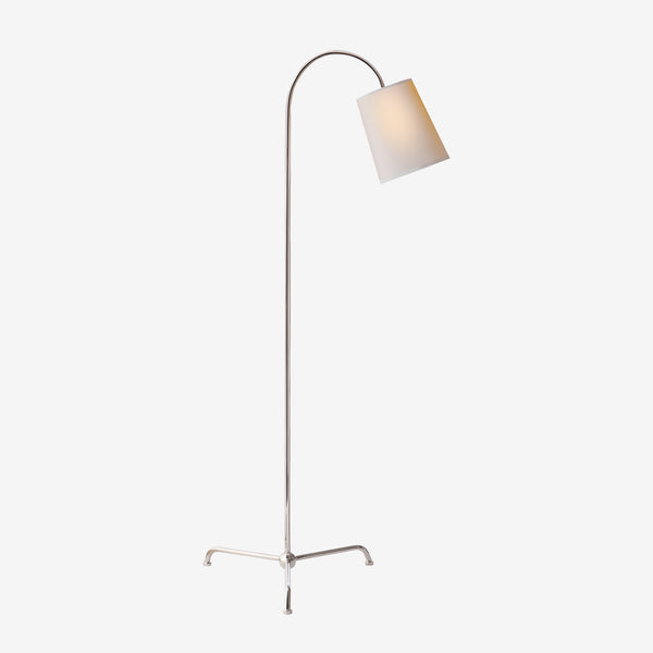 Mia Floor Lamp