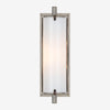 Calliope Bath Light