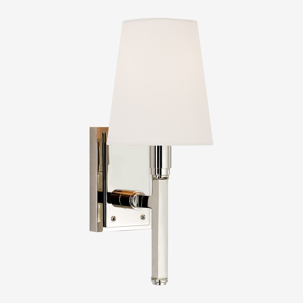 Watson Small Tail Sconce