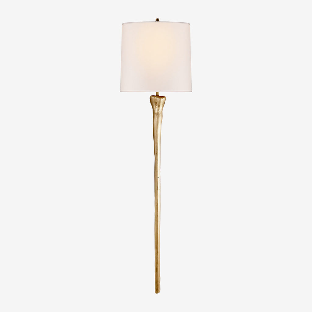 Sierra Tail Sconce