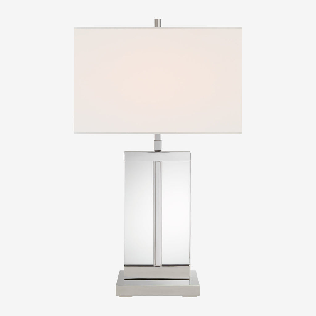 Porto Medium Table Lamp
