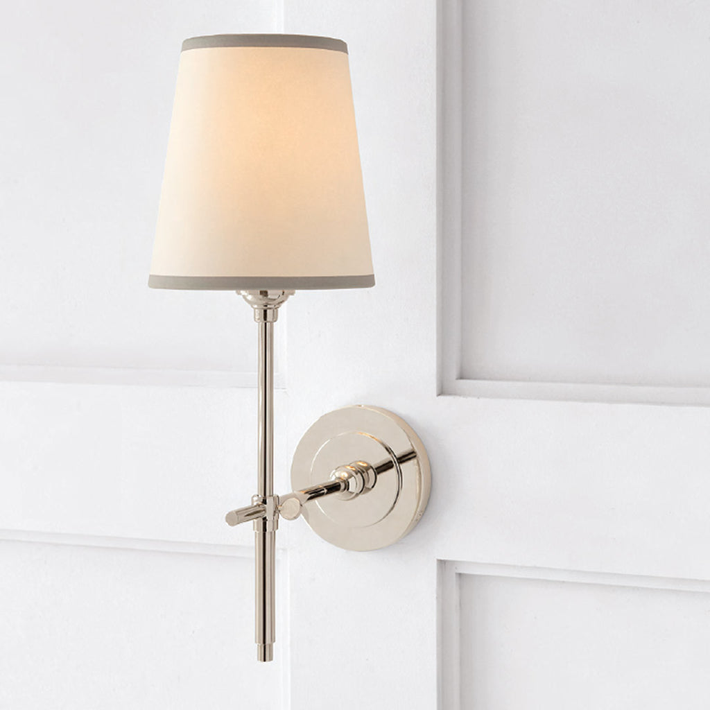 Bryant Sconce