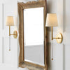 Camille Sconce