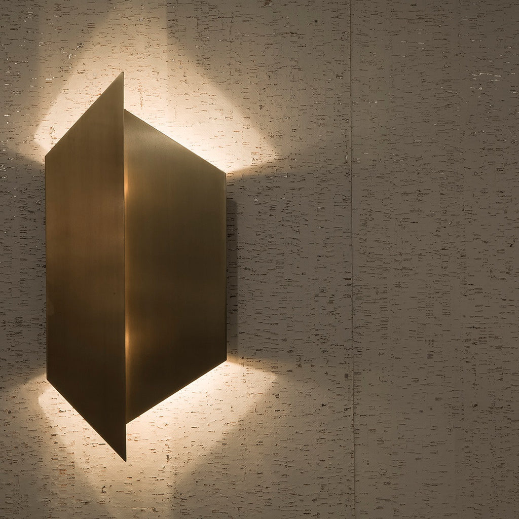 Hera Wall Light